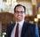 Gregory Hanson, MD, MPH
