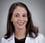 Elizabeth H. Mack, MD, MS